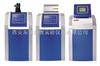 美国SIM公司BIO-BEST系列全自动凝胶、化学发光图像分析系统
