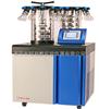美国SIM 实验室型FD系列冻干机