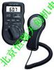HR/DT-1301照度计