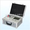 胜绪全自动电容电感测试仪