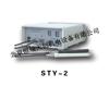 HR/STY-1北京导电型号测试仪