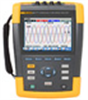 Fluke 435-IIFluke 435 II 三相电能质量分析仪