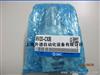 SMC减压阀IRV20-C10B