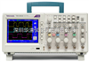 TDS2022C台式示波器|美国泰克TDS2022C华清促销中
