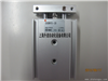 SMC气缸CXSM15-20