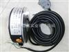 HTB-40CC10-30E600B测速传感器HTB-40CC10-30E600B-S8