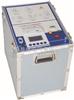 SX-9000C干扰介质损耗测试仪