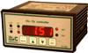 CL7335CL7335在线余氯分析仪