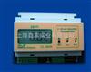 CL3630CL3630二氧化氯分析仪