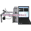 CTC-10741固体材料弹性模量测试仪 型号:CTC-10741