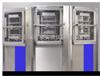 西盟国际公司 中试型PiloFD系列冻干机