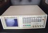 常州扬子YD2816宽频LCR数字电桥