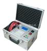 氧化锌避雷器检测仪供应商