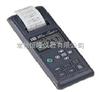 TES1304K.J.E.TK.J.E.T温度记录表(温度计)(自带打印机)