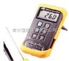 TES1306温度表(温度计)(K.J型)