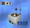 DF101S数显集热式磁力搅拌器