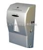 LHS30M-B免接触自动手消毒器/手消毒器/自动手消毒器 LHS30M-B