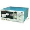 ZYG-II智能型冷原子荧光测汞仪价格