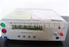 常州扬子YD9820A程控绝缘电阻测试仪