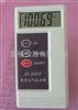 M403612数字大气压力表