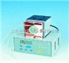 HL-4B 单通道实验型恒流泵/蠕动泵/恒流泵 HL-4B