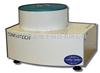 CongoTe热稳定性测试仪