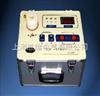 上海高压验电器检测仪