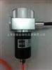 WI-100WI进口拉绳位移传感器