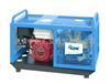 便攜式空氣呼吸器充氣泵
