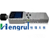 HR/HSDZ-2电梯测速仪价格