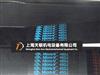 1397PK進口橡膠多溝帶