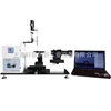 XG-CAM光学接触角测试仪