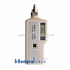 HR/VC63测振仪价格