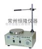 78-1磁力加热搅拌器厂家价格