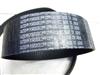 5M-750进口美国盖茨同步带传动皮带