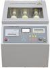 绝缘油介电强度自动测试仪供应商