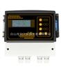 VN97-2000超声波污泥浓度计