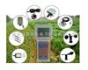YT02419手持式智能农业气象环境检测仪