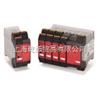 -日本原装进口欧姆龙继电器,D4A-3101N+C00