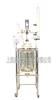 S212-10L双层玻璃反应釜