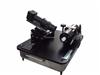 XZD-SP 微控視頻旋轉滴超低界麵張力儀