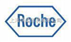 10843555001 潮霉素B Hygromycin B Roche 1g(20ml)