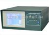SZJ-RPT-5C磁保持繼電器綜合參數測試儀 繼電器綜合參數測試儀