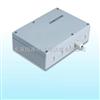 HAD-DIT-WDAU-100无线振弦传感器