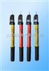 GD-220KV型高压伸缩语音验电器
