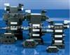 ATOS阿托斯ATOS电磁阀中国一级代理商