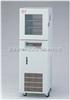 东京理化程序冻干仓DRC-1000