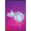 Puradisc 25 AS™ 聚醚砜针头式过滤器