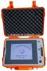 DGC-2010A多脉冲智能电缆故障测试仪
