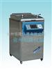 YM50Z立式电热蒸汽灭菌器(YX-400Z)